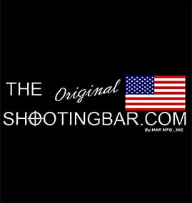 The Original Shooting Bar